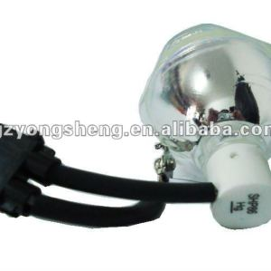 BQC-XGE690UB1 Projector Lamp for Sharp with excellent quality