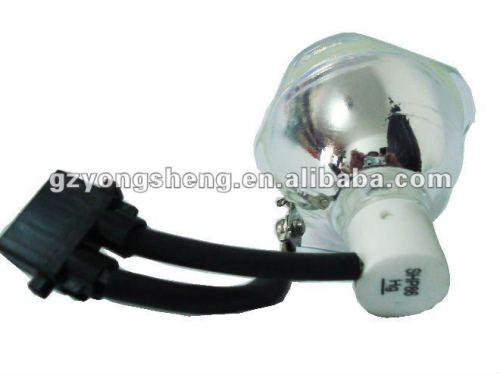 Bqc-xge690ub1 проектор лампа для диез с отличным качеством