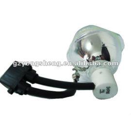 Bqc-xge800u/1 lámpara del proyector para sharp con una excelente calidad