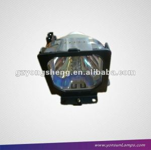BQC-XGV10WU/1 Projector Lamp for Sharp with excellent quality