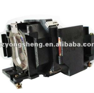 BQC-XGNV4SU/1 Projector Lamp for Sharp with excellent quality