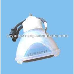 Bqc-pgm20x/1 lámpara del proyector para sharp con una excelente calidad