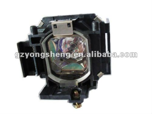 Bqc-xgp20x/1 проектор лампа для диез с отличным качеством