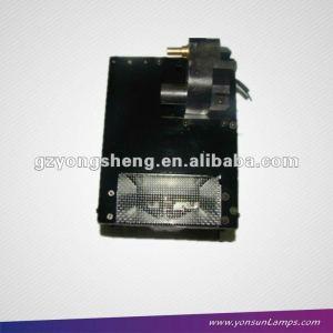 Bqc-xvp15u/1 lámpara del proyector para sharp con una excelente calidad