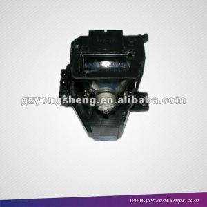 9hj7083119001 lámpara del proyector para sharp con una excelente calidad