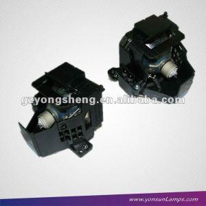 Anmb60lp/1 lámpara del proyector para sharp con una excelente calidad