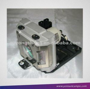Projector lamp ANMB60LP/1 for Sharp PG-MB60X projector with excellent quality