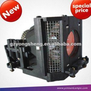 La lámpara del proyector bqc- xvz90+++1 para sharp xv-z91 lámpara del proyector
