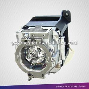 An-xr10lp lámpara del proyector apto para sharp xr-10xa proyector
