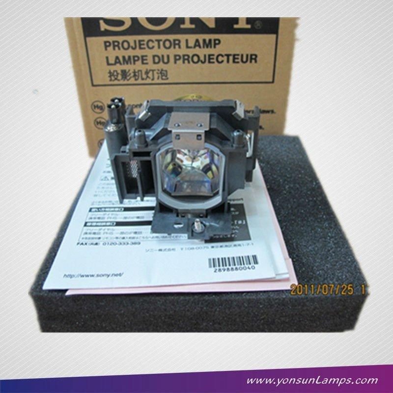 Lmp-c190 lámpara del proyector de sony con excelente; el rendimiento