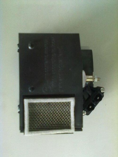 Lmp-h200 дампа для проектора для sony с отличным качеством