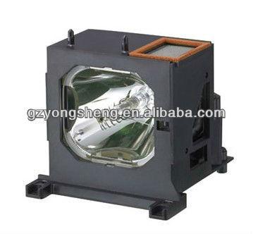 Lmp-h200 lámpara del proyector de sony con una excelente calidad