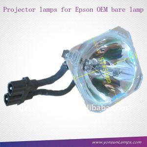 Lámpara original desnudo para sony kdf-e42a10 xl-2400 lámpara del proyector