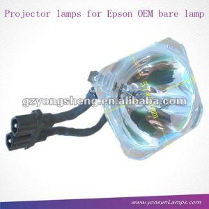 Xl-2400 lámpara original desnudo para sony kdf-e50a10 lámpara del proyector