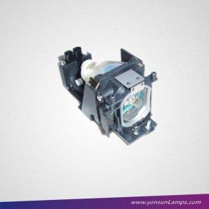 Lmp-e180 lámparas para proyector sony vpl-es2 nsh185w con una excelente calidad