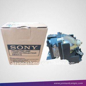Lmp-c190 lámpara del proyector de sony vpl-cx80 proyector