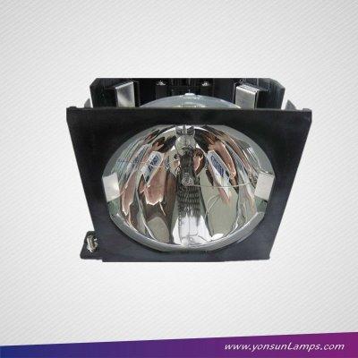 Et-lad7700 lampada del proiettore di panasonic con qualità eccellente