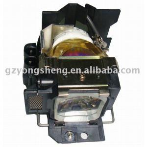 Lmp-c162 lámpara del proyector de sony vpl-ex4 lámpara del proyector