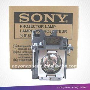 Sony lmp-c200 lámpara del proyector