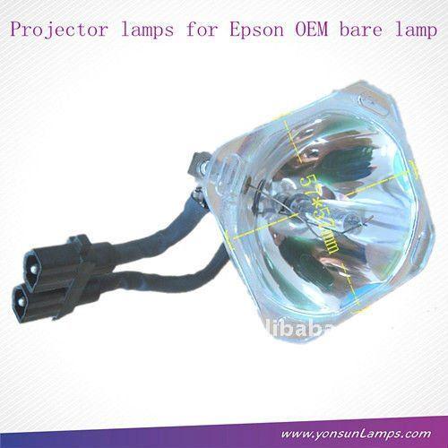 Für sony xl-2400 projektorlampe