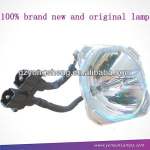 La lámpara del proyector xl-2400 para sony kf- 50e200 proyector