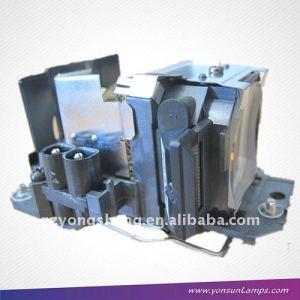 Lmp-c162 de reemplazo para sony vpl-es3 lámpara del proyector