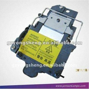 Sony lmp-c163 lámpara del proyector apto para sony vpl-cx21 proyector