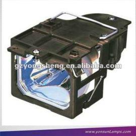 Buena calidad lmp-c132 lámpara del proyector