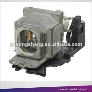 Projektor lampe lmp-e210 für vpl-ex130
