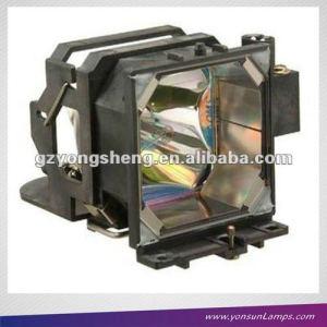 Lmp-h150 lámpara del proyector para adaptarse a vpl hs3 proyector