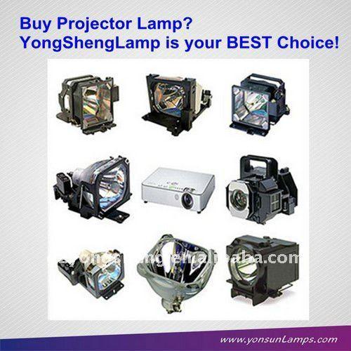 Lámparas del proyector/lámparas de proyección/luces lmp-f270 fx40 para