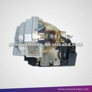 /reemplazo de lámpara del proyector compatible para lmp-e190 vpl-es5