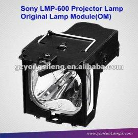 La lámpara del proyector para lmp-600 vpl-x1000