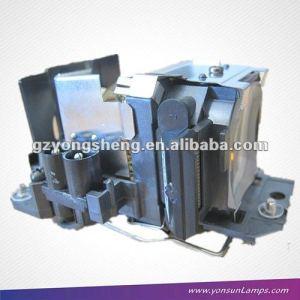 Lmp-c162 lámpara del proyector de sony vpl-cs20 proyector