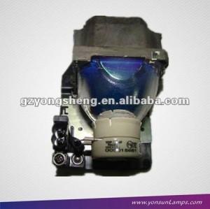 Coampatible projektorlampe lmp-e191 für vpl-es7