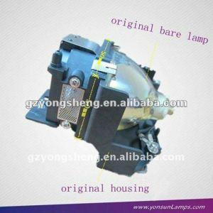 Vpl-cx86 lámpara del proyector sony lmp-c190 lámpara del proyector