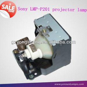 Sony lmp-p201 proyector de ajuste de la lámpara para proyector vpl-px21
