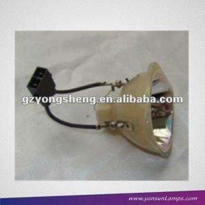 elplp06 proyector de la lámpara con una excelente calidad