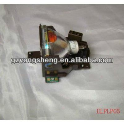 elplp05 projektor lampe mit hervorragender qualität