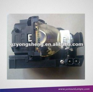 ELPLP08 Projector Lamp with excellent quality