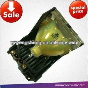 Poa-lmp48 lámpara del proyector de sanyo con una excelente calidad