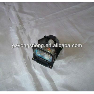 Sanyo projektor lampe mit poa-lmp35 mit hervorragender leistung