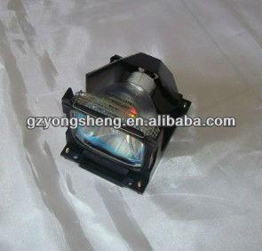 Poa-lmp35 lámpara del proyector sanyo con con un excelente rendimiento