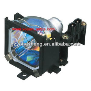 Lmp-c121 lámpara del proyector de sony con un rendimiento estable