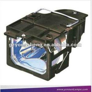Lmp-c132 lámpara del proyector de sony con un rendimiento estable