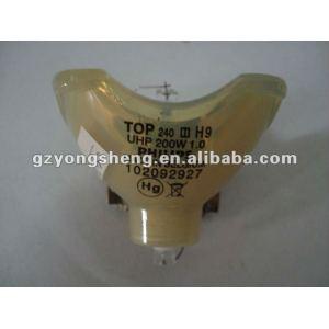 Lmp-c133 lámpara del proyector de sony con un rendimiento estable