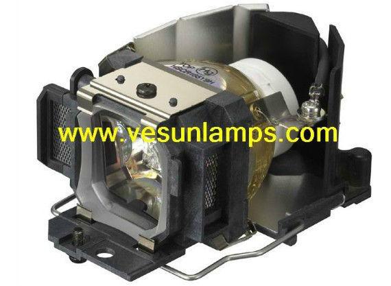 Lmp-c163 lámpara del proyector de sony con una excelente calidad