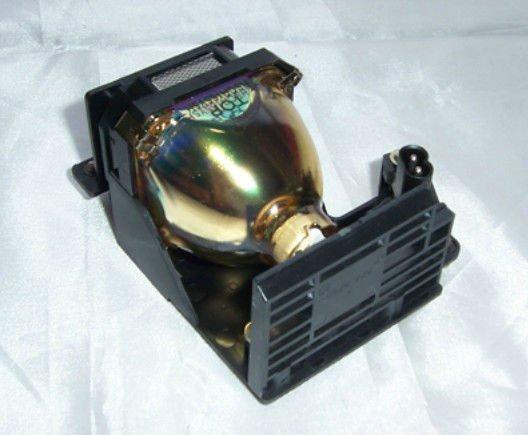 Lmp-c150 lámpara del proyector de sony con un rendimiento estable
