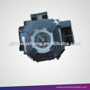 Lmp-h130 lámpara del proyector de sony con una excelente calidad