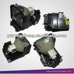 Reemplazo de las lámparas del proyector sony lmp-p260 vpl-vx40 bombilla de la lámpara